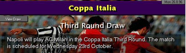 Dave Black - 9 - coppa italia draw.JPG