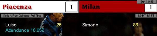 Dave Black - 10 - Piacenza away.JPG