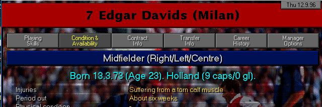 David Black - 2 - Davids 6 weeks.JPG