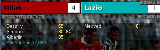David Black - 3- 4-1 Lazio.JPG