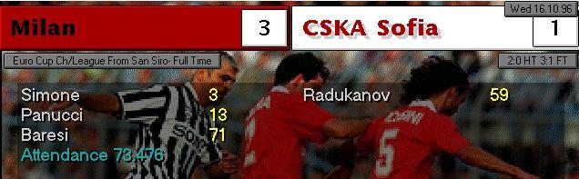 David Black - 3 - CSKA.JPG