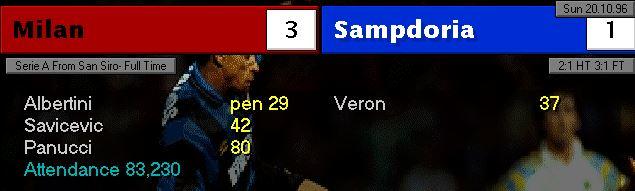 David Black - 4 - Sampdoria.JPG