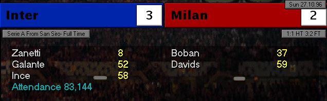 David Black - 6 - Inter.JPG