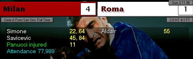 David Black - 2 - Roma 4-1.JPG
