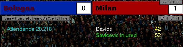 David Black - 4 - Bologna 0-1.JPG