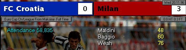 David Black - 5 - Croatia 0-3.JPG