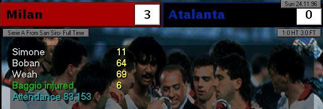 David Black - 6 - atalanta 3-0.JPG