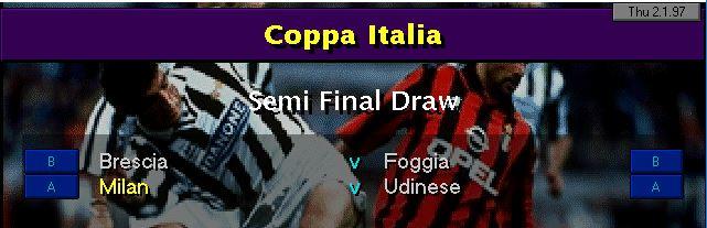 David Black - 5 - 9 Coppa quarters.JPG
