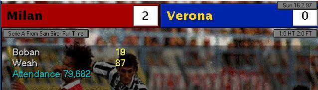 David Black - 6.7 Verona.JPG