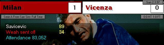 David Black - 7.2 Vicenza home.JPG