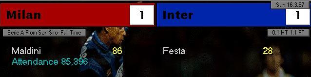 David Black - 7.7 Inter.JPG