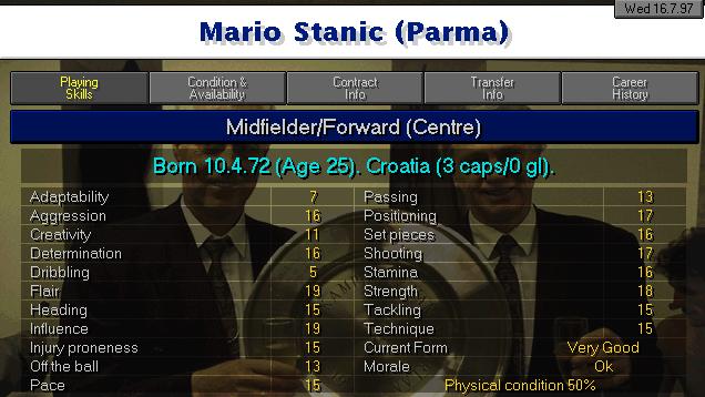 Madd FM - 77. Stanic CM9798 Profile.png