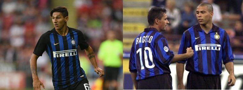 Madd FM - 89. D'amico & Baggio.jpg