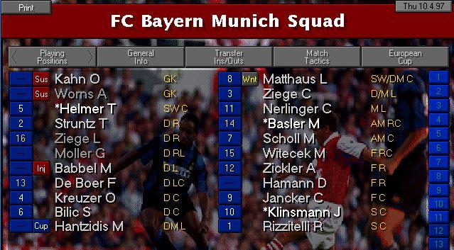 David Black - 8.3 BM squad.JPG