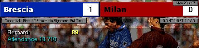 David Black - 9.1 Brescia final.JPG