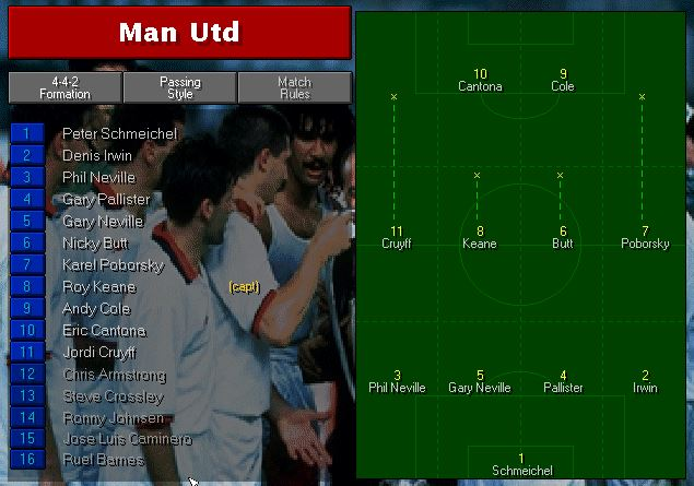 David Black - 9.8 Man Utd.JPG