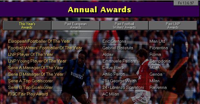 David Black - 9.13 awards.JPG
