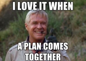 13. Plan.png