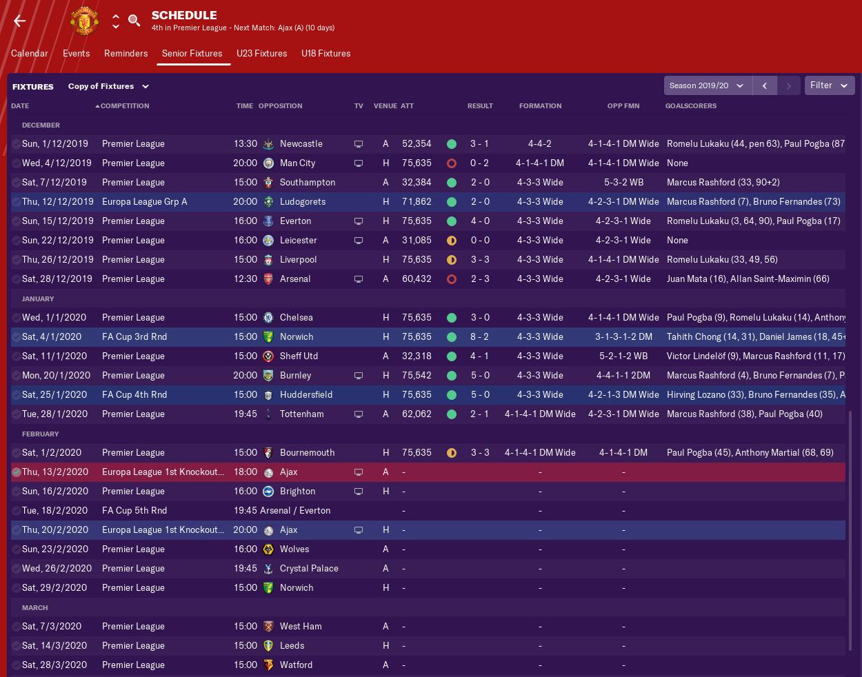 29 Fixtures.png