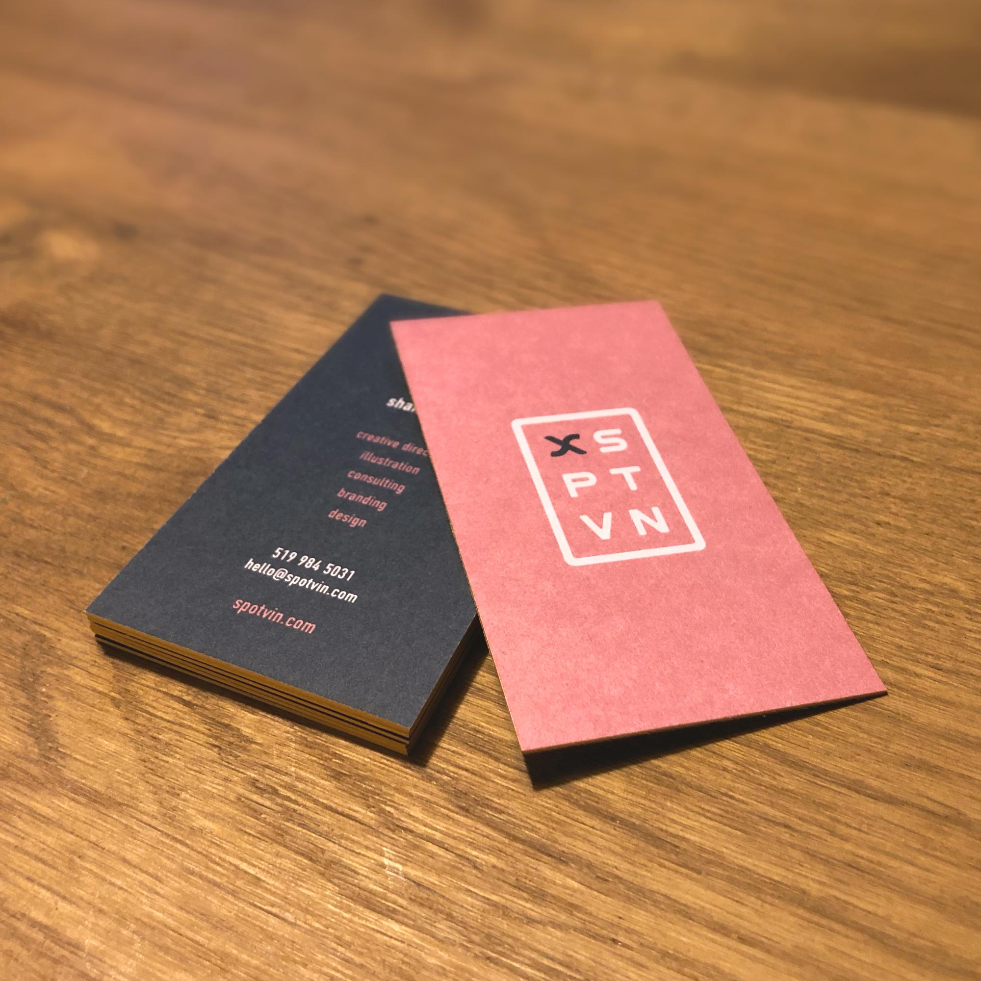 spotvin_cards3.jpg