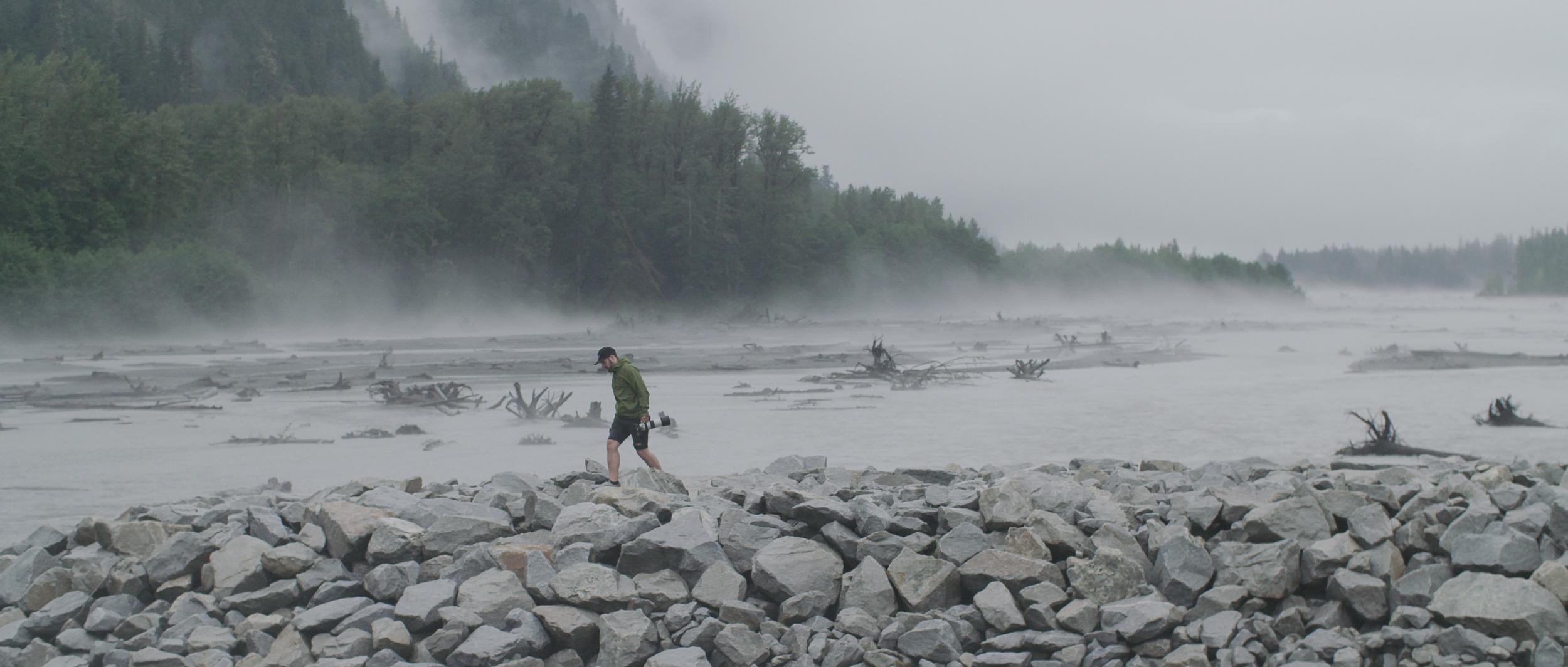 North to Alaska-15.jpg