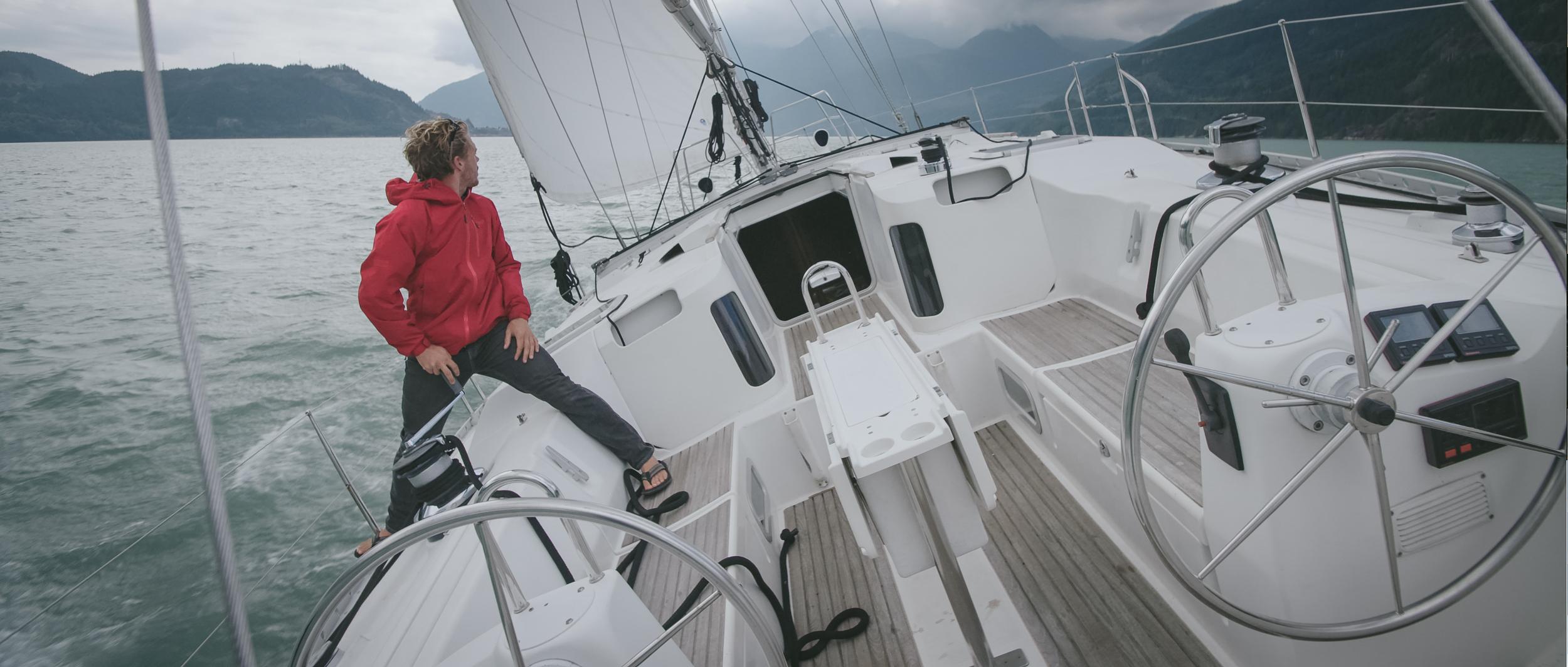 Sailing-3.jpg