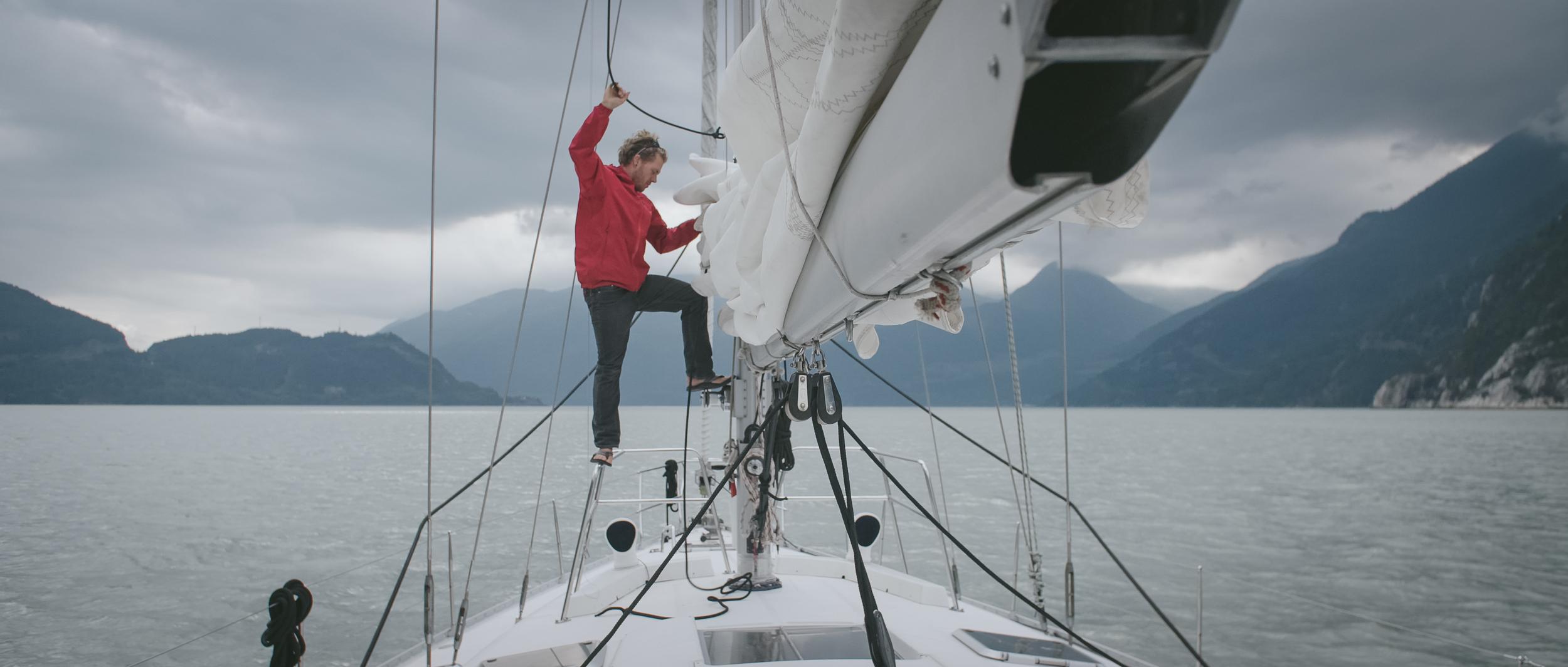 Sailing-6.jpg