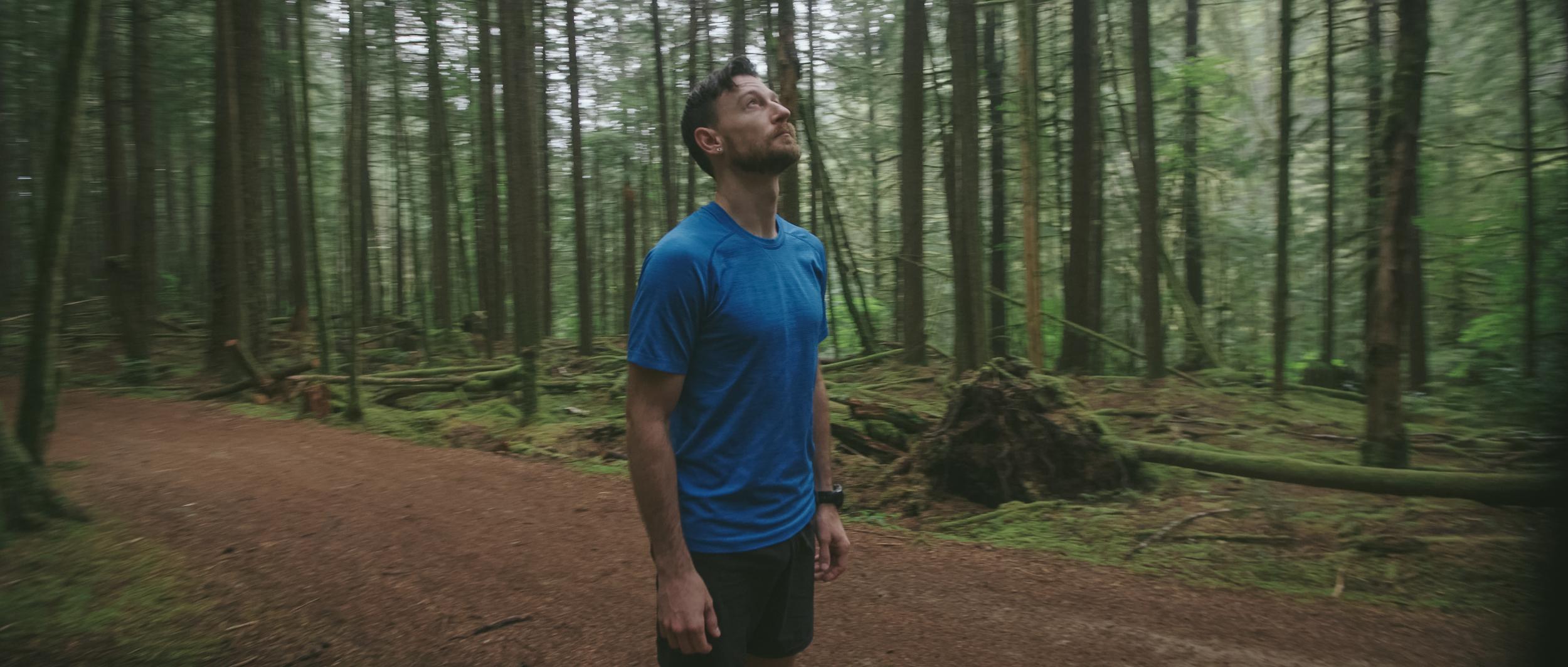 Running-5.jpg
