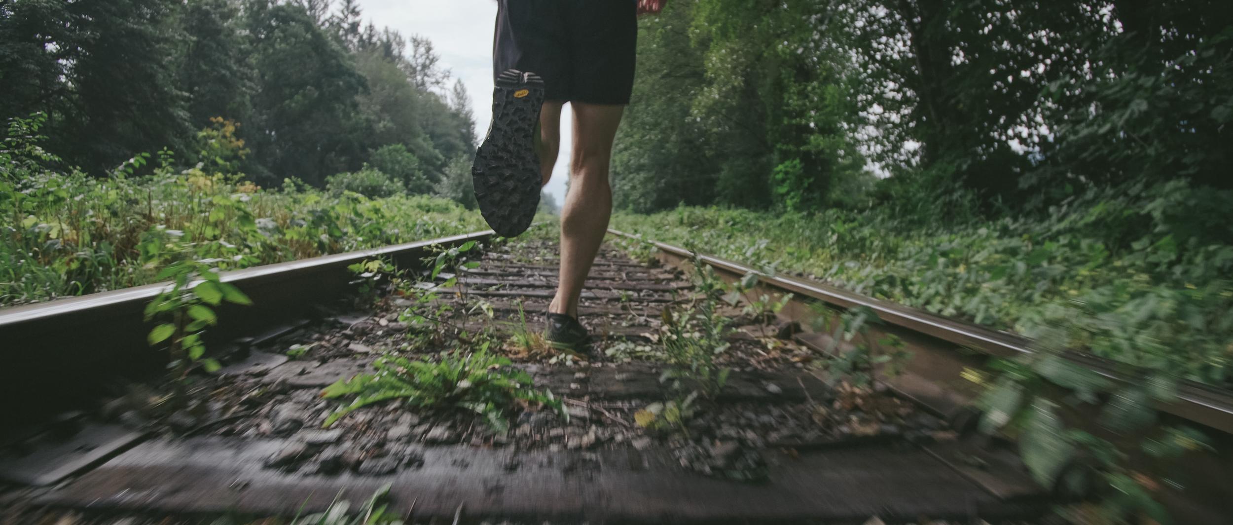 Running-6.jpg