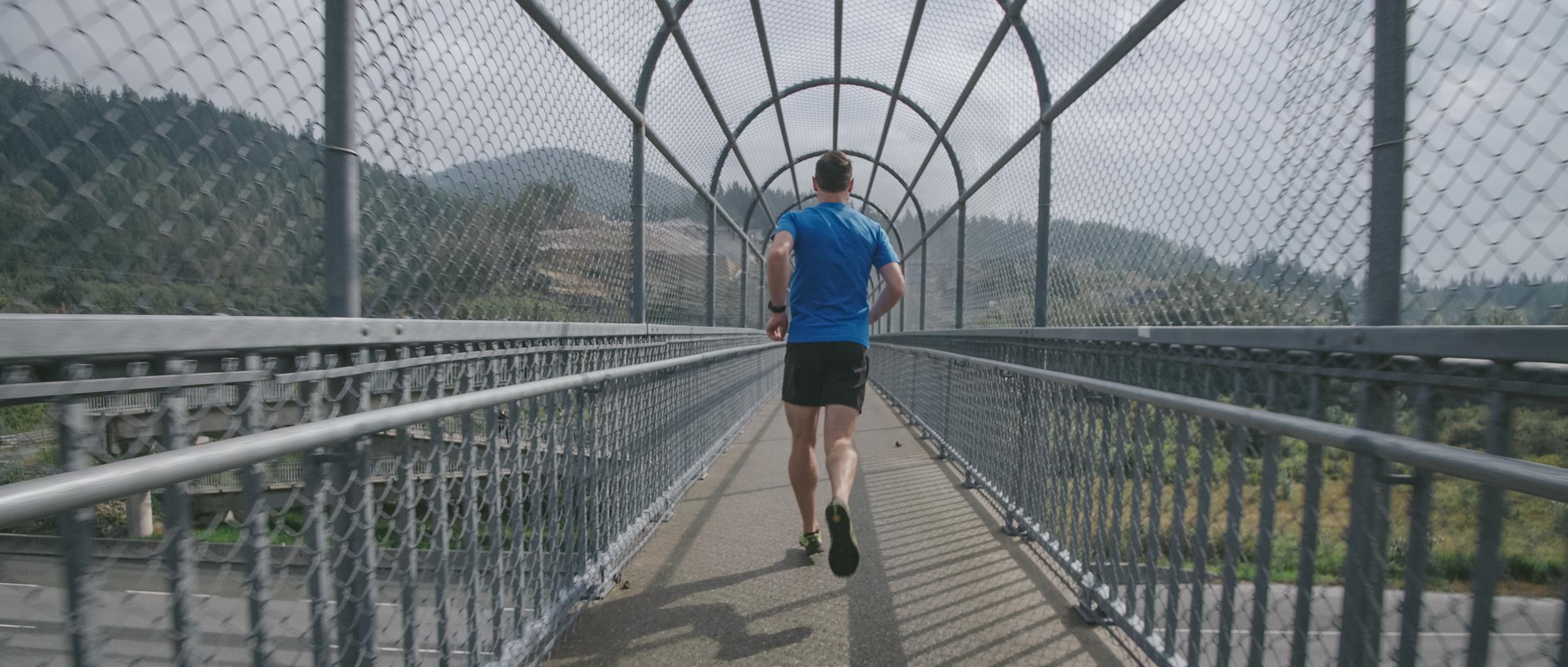 Running-7.jpg