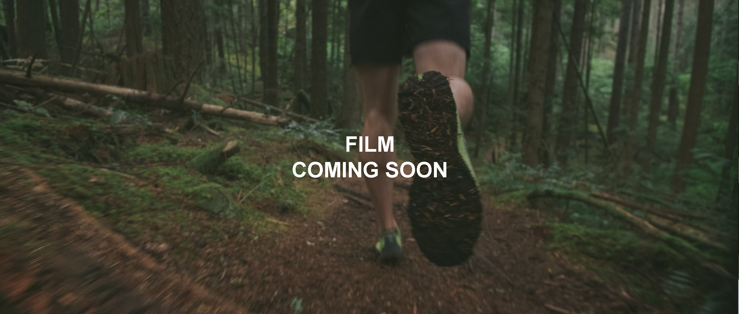 Running-Coming soon.jpg