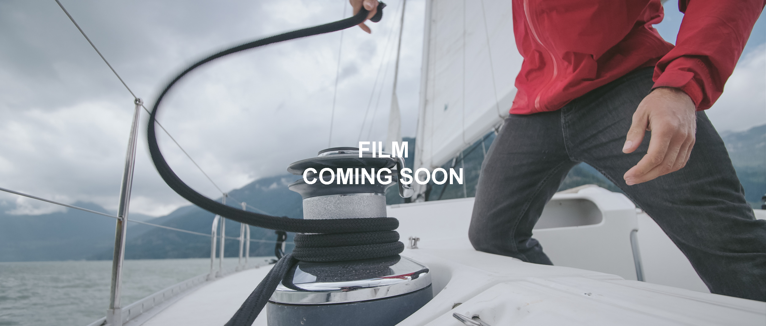 Sailing- coming soon.jpg