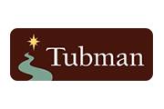 Tubman - Family Crisis & Support Center Logo