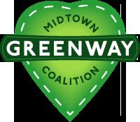 Midtown Greenway Coalition Logo
