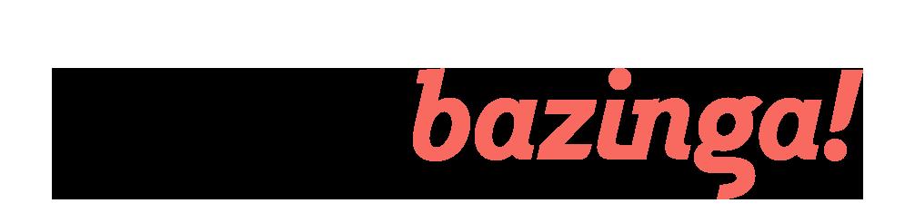 Tribe Management + Bazinga technologies