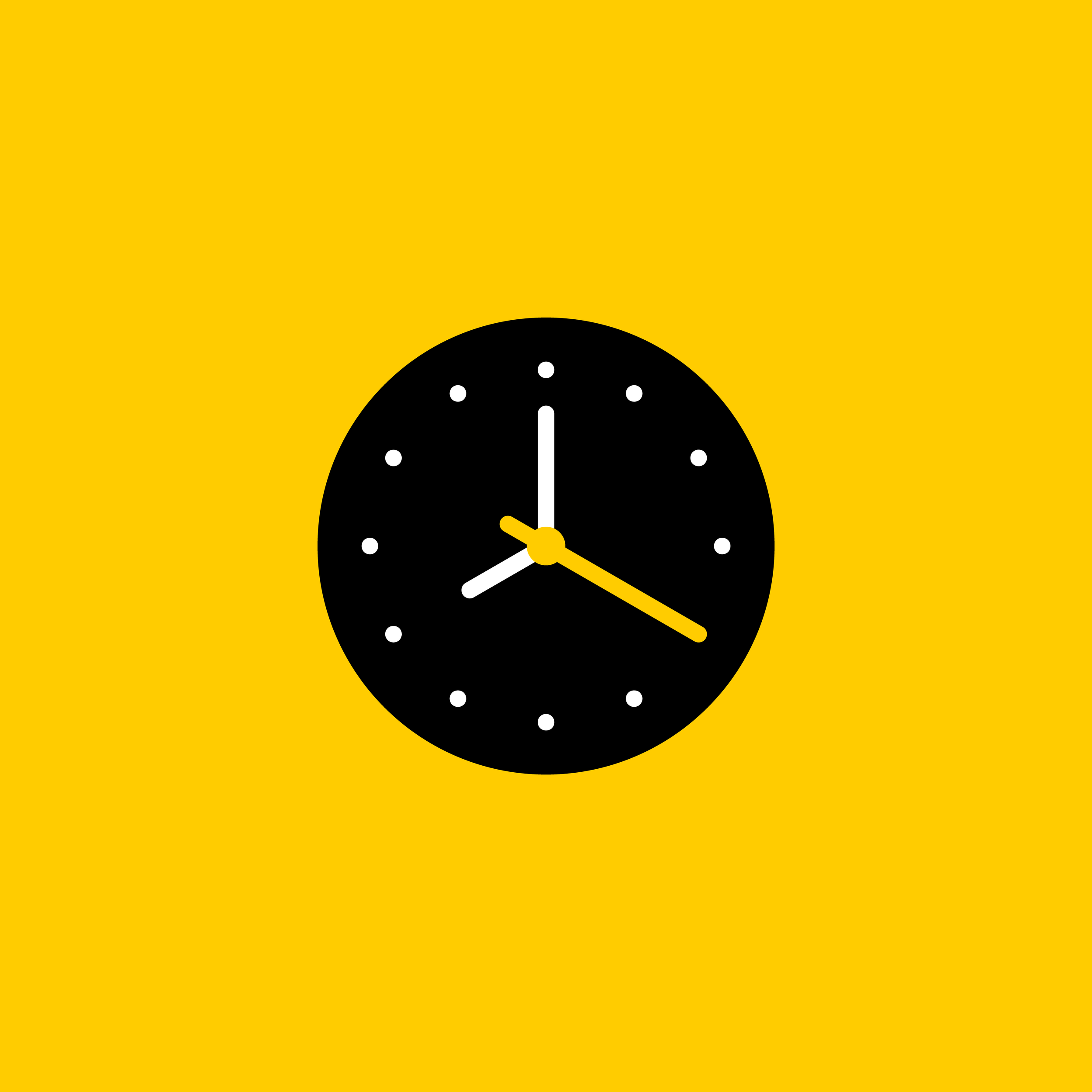 tribe_clock.png