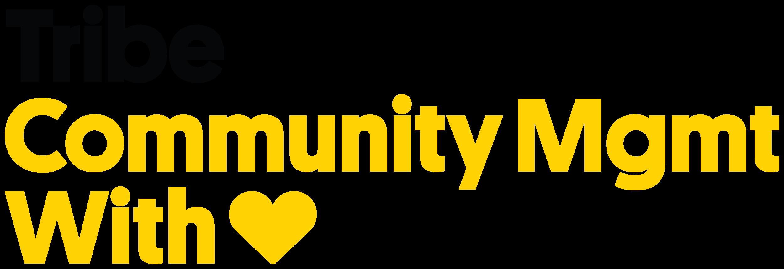 Tribe_Logo_2018.png
