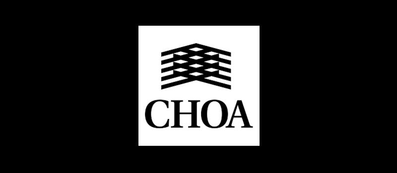 choa-standard.png