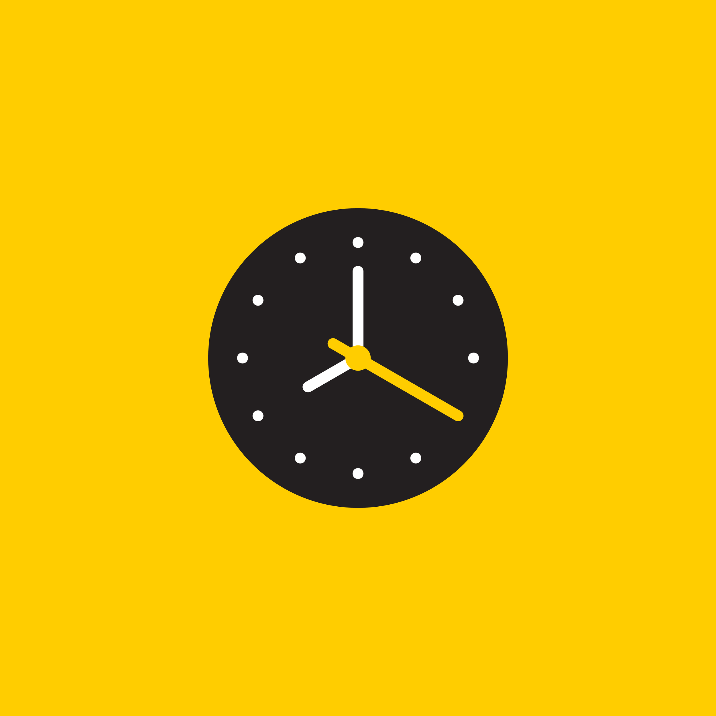 Clock_RGB_Digital.png