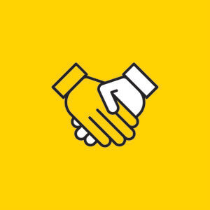 TribeIcons_Handshake.jpg