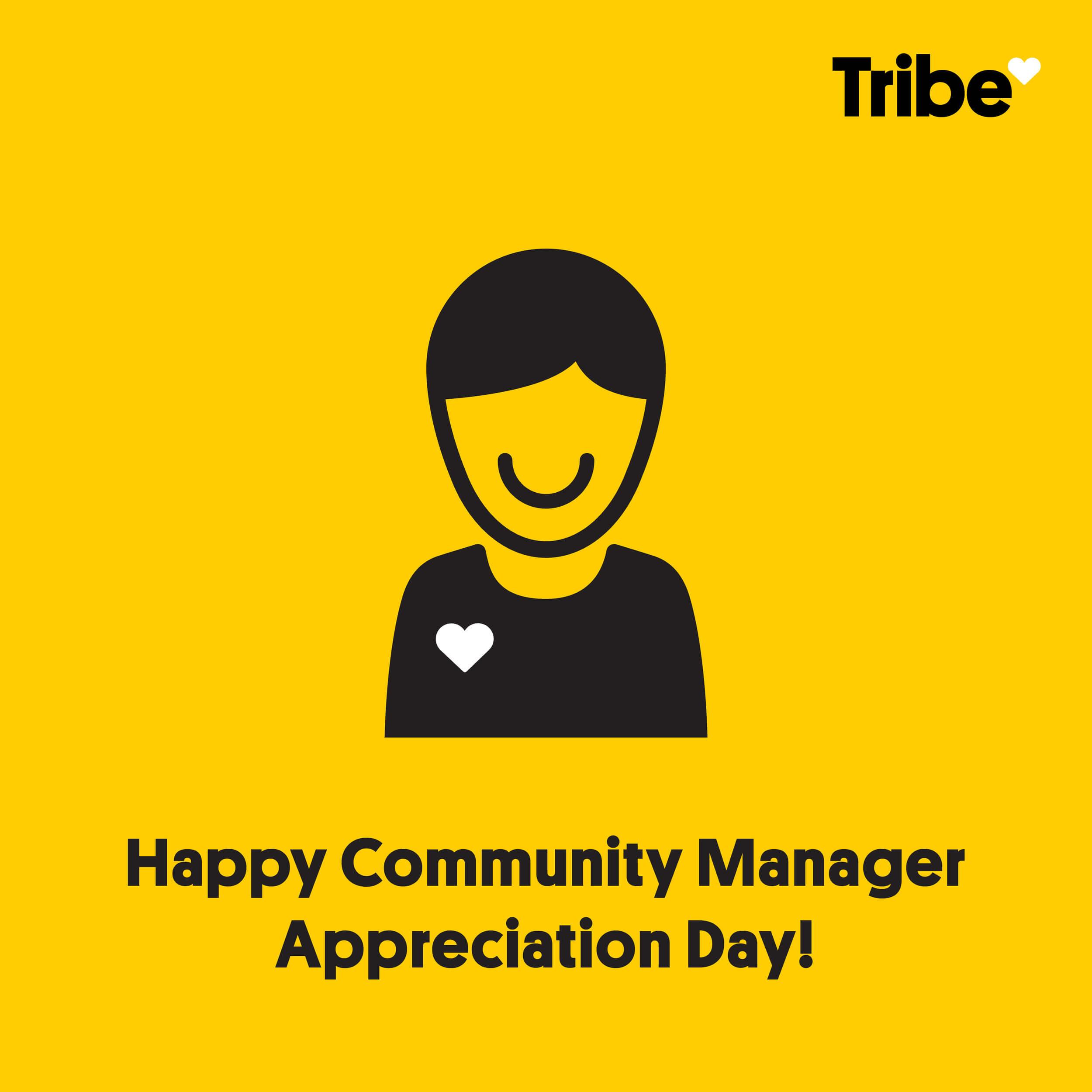 Tribe+Social+Media_300x300mm_RGB_Community+Manager+Appreciation+Day-NEW.jpg