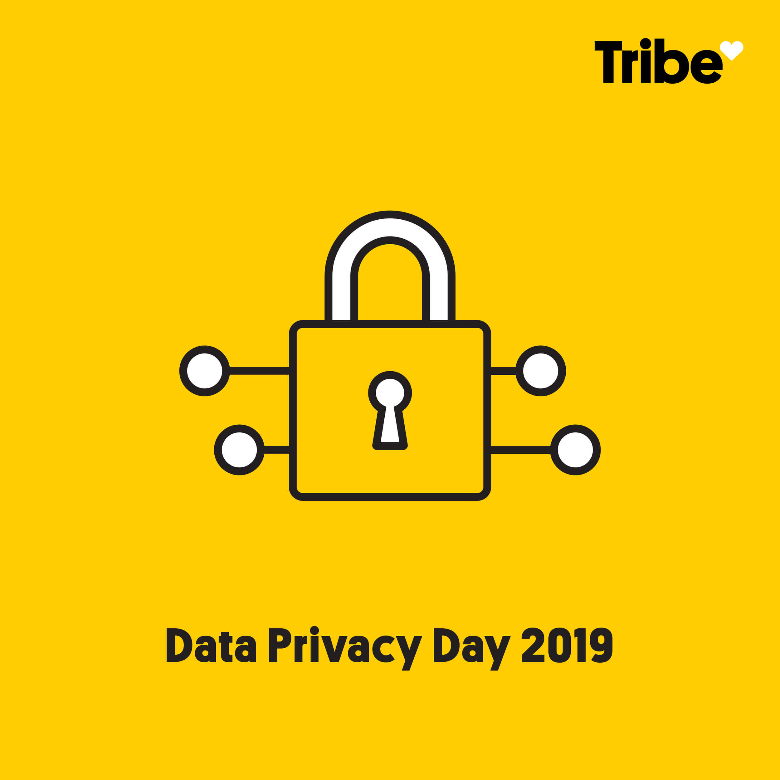 Tribe+Social+Media_300x300mm_RGB_Data+Privacy+Day-NEW.jpg