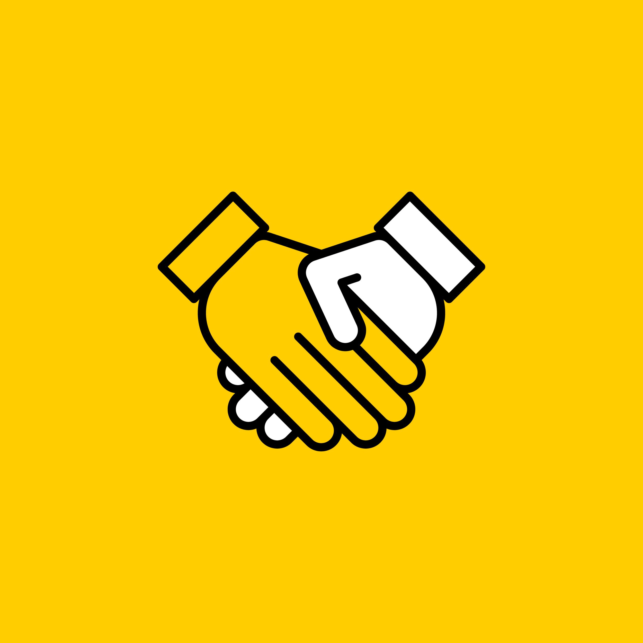 Handshake_RGB_Digital (1).png