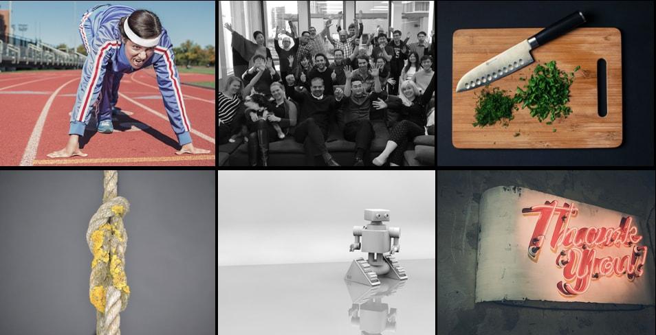 Tribe+Values+collage-min.jpeg