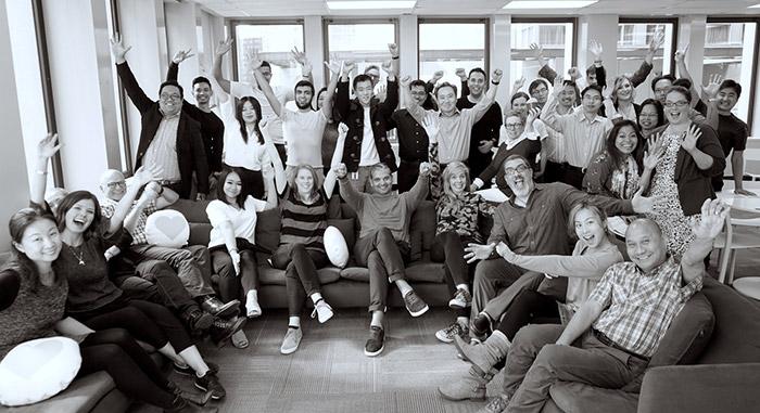 Tribe+strata+management+team.jpg