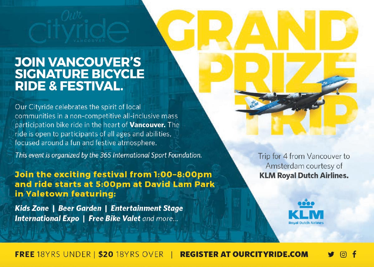 Tribe+Management+sponsors+OurCityRide+community+event+Vancouver.jpg