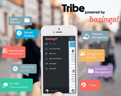 Tribe+strata+management+tools+Bazinga!-NEW.png