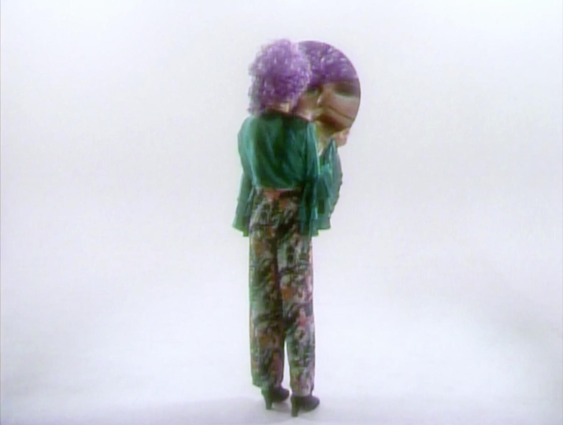 "OF MONTREAL - ""BODY DYSMORPHIA"" | JJ Stratford"