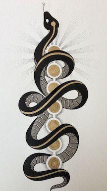 Image from alchemicalmagic.com by Irene Payne