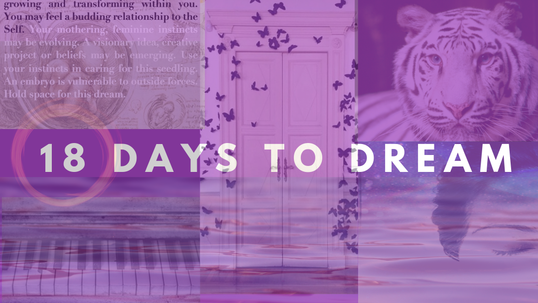 18 days to dream logo.PNG
